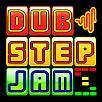 Click image for larger version.  Name:dubstep jam2.jpg Views:6 Size:172.9 KB ID:15167