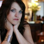 Surrey Singer Nikki Aston