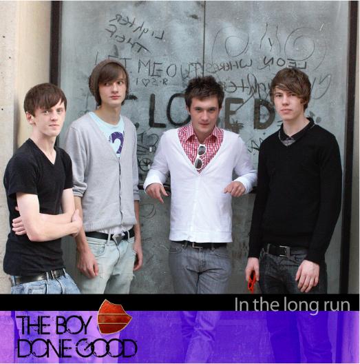 boydonegood1