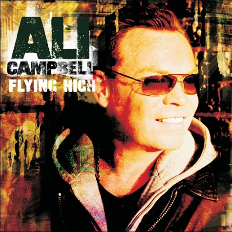ali-campbell-flying-high-473131