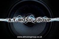 atgroup1