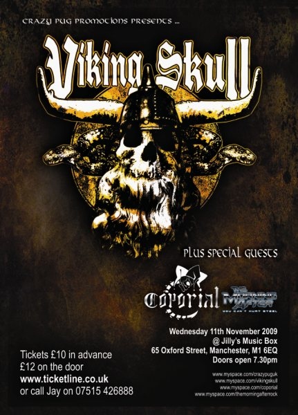 viking_skull_poster_small