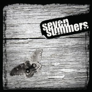 SevenSummers cover 300x300 Seven Summers Album Review photo