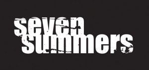 SmallLogo 300x142 Seven Summers Album Review photo