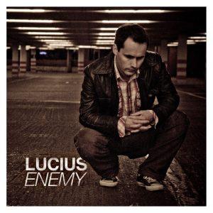 Lucius single artwork 1