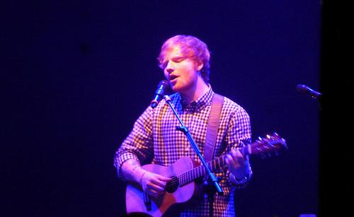 UK Music Breaking News, Views & Forums